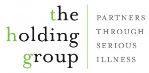 The Holding Group